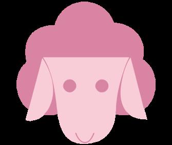chmurka-logo.png