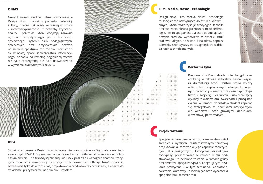 design-now-brochure-joanna-pawlowska.jpg (3).jpg