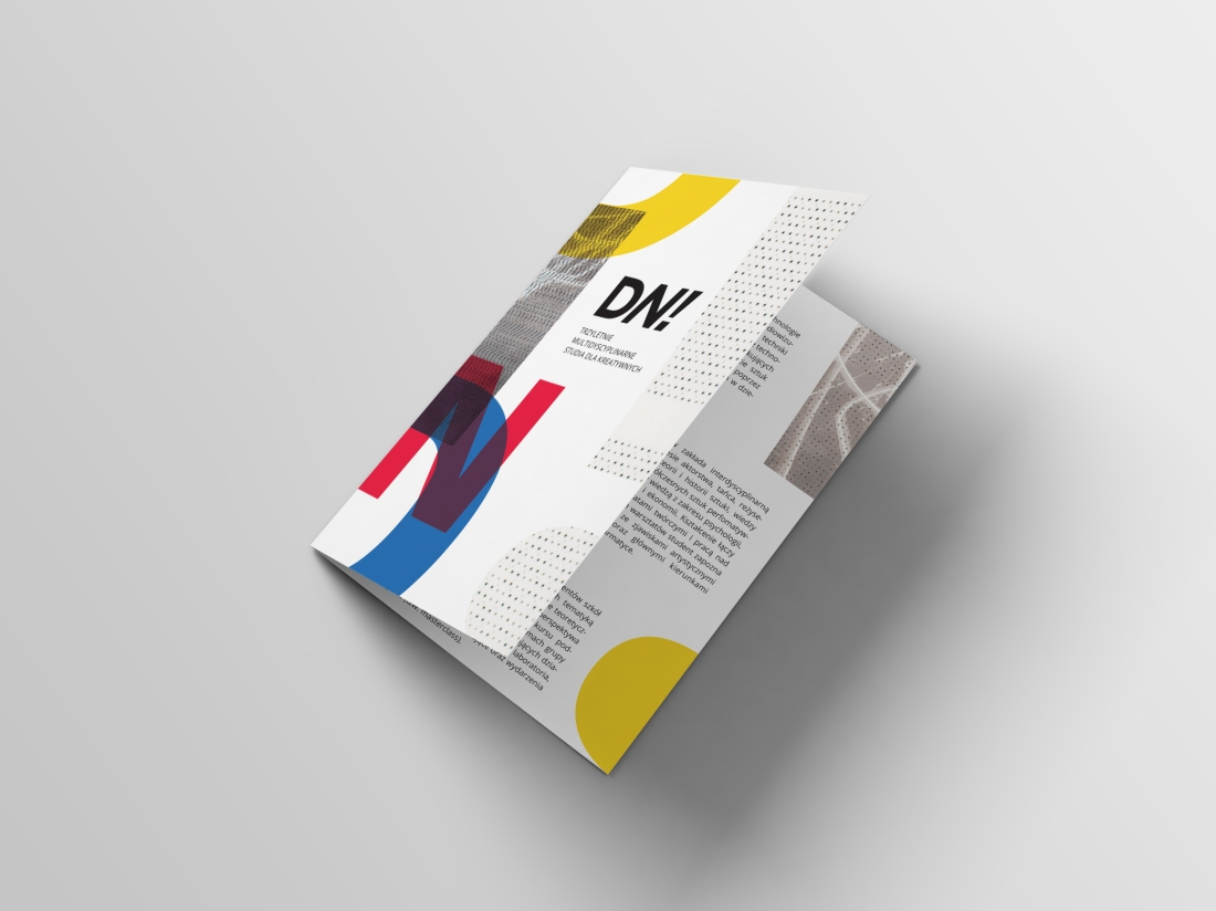 design-now-brochure-joanna-pawlowska.jpg.jpg