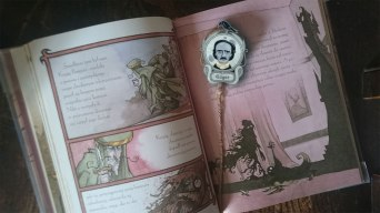 edgar-allan-poe-bookmark-4
