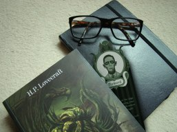 hp-lovecraft-bookmark-3