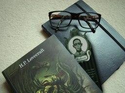 hp-lovecraft-bookmark-3