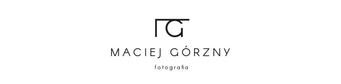 logo-black-photography