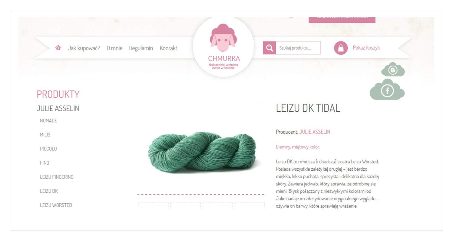 uchmurki-product-page.jpg