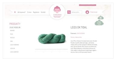 uchmurki-product-page