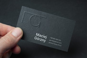 visit-card-photographer