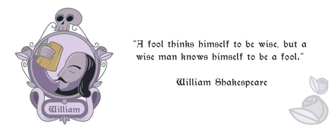william-shakespire-quote.jpg
