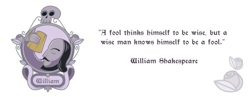 william-shakespire-quote