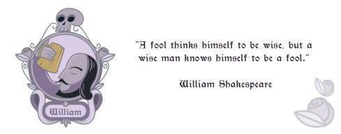 william-shakespire-quote