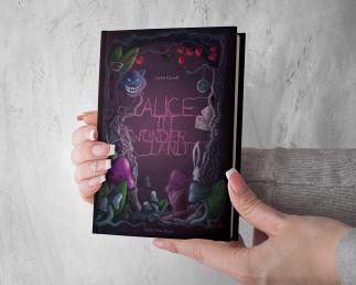 alice-in-wonderland-cover-3