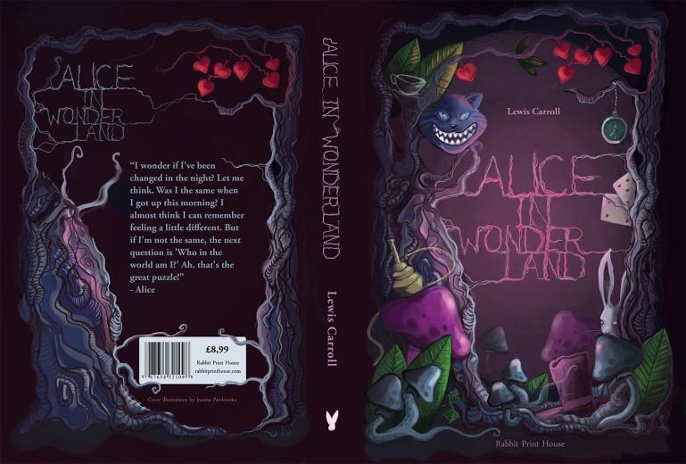 alice-in-wonderland-layout