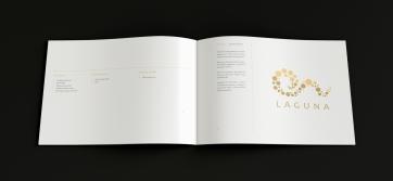 logo-guide-laguna-1