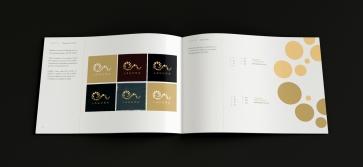 logo-guide-laguna-2