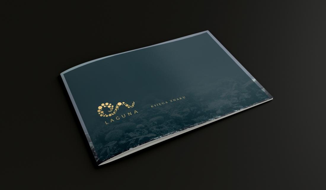 logo-guide-laguna-4