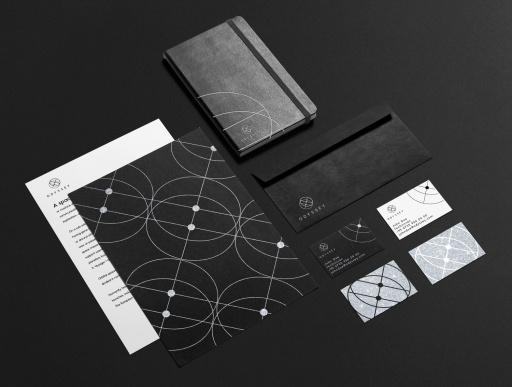 rocketship-logo-stationery