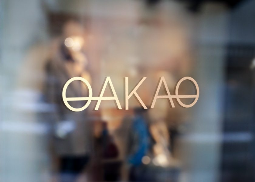 oakao-shop-window.jpg