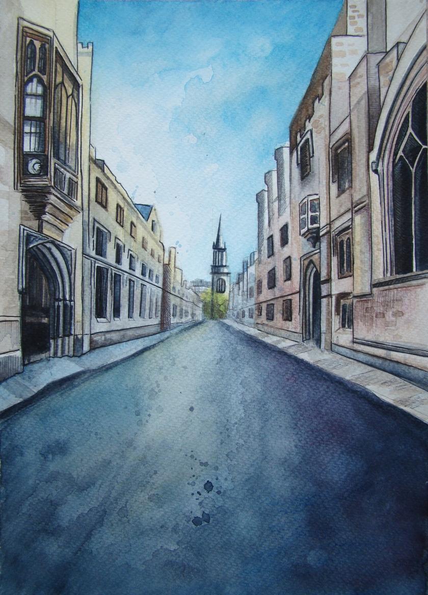 oxford-turl-street.jpg