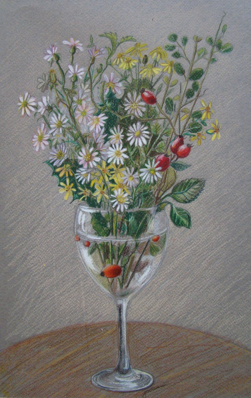 flowers-in-glass.jpg