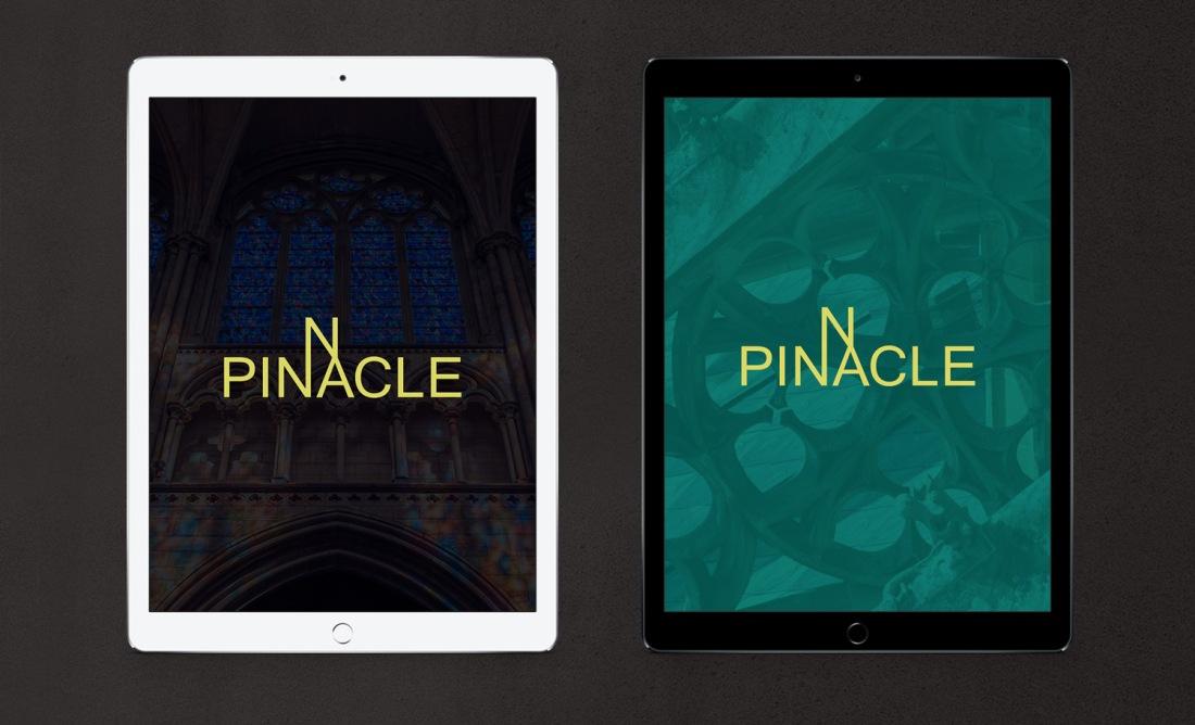 pinnacle-ipad-3