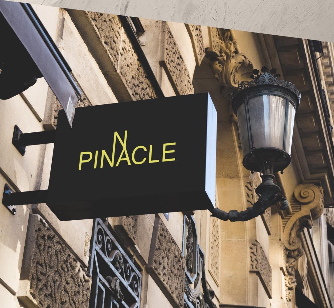 pinnacle-logo-sign-6