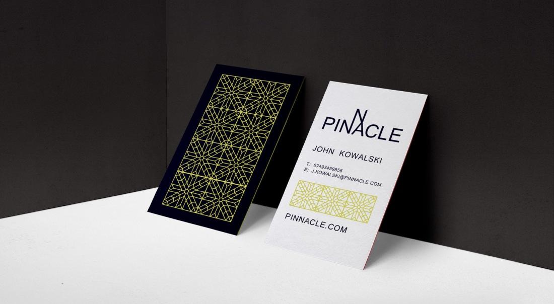 pinnacle-visit-cards-1