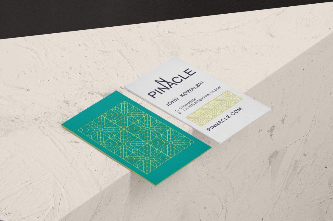 pinnacle-visit-cards-light-5
