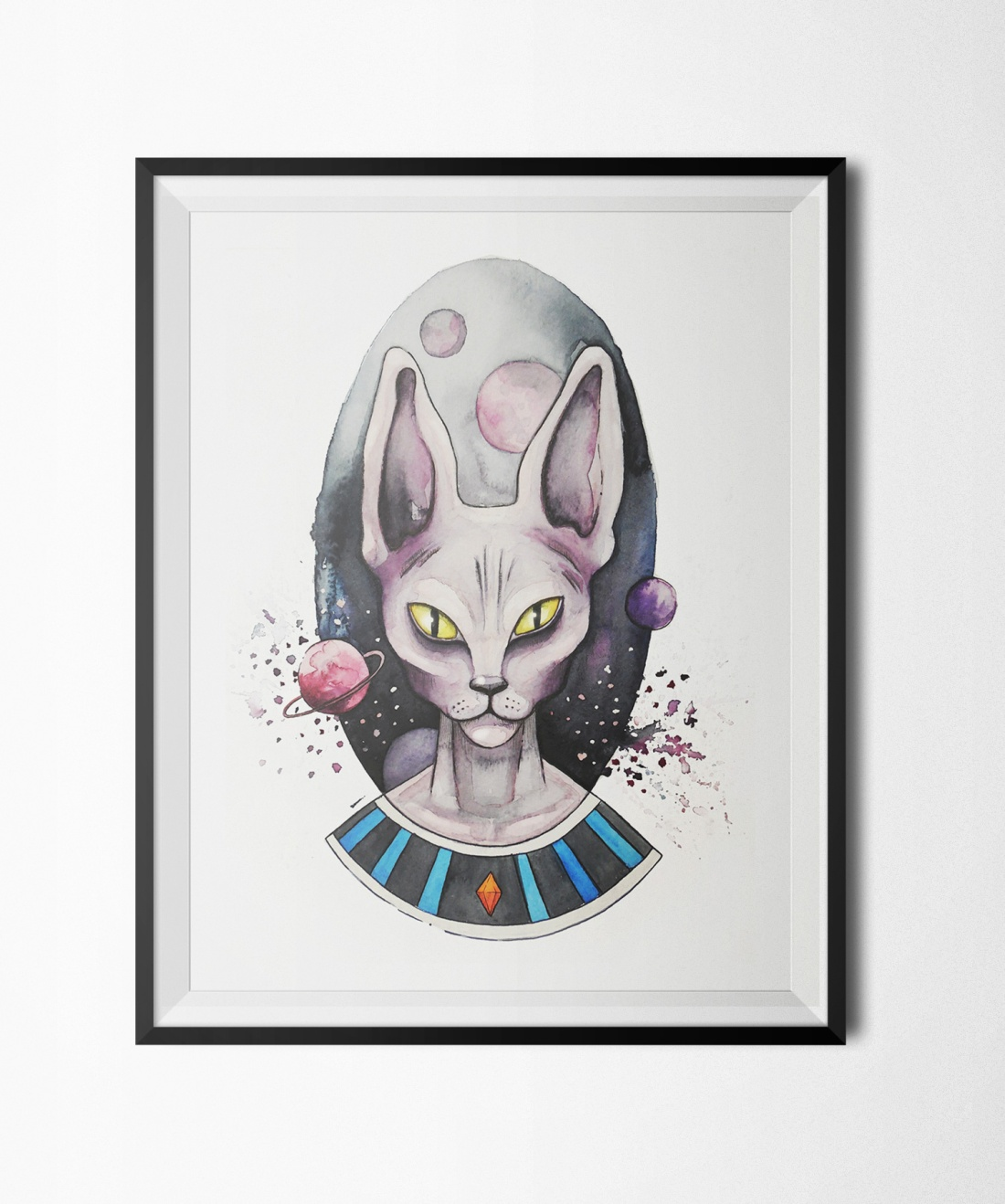 beerus-illustration.jpg