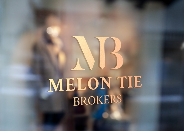 Melon Tie Brokers is an estate agency based in Poland